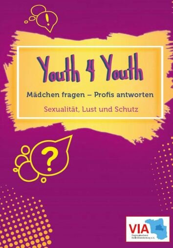 youth4youth maedchen.pdf